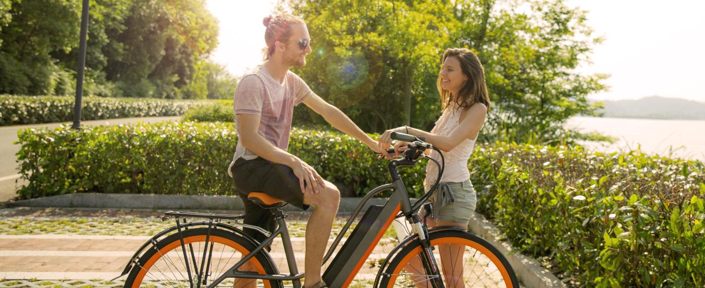Verdubbel uw dating affiliate programma